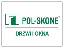 polskone logo